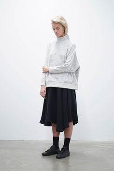 Sweater E40