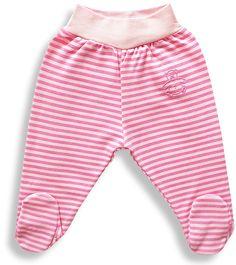 Polodupačky pre bábätká - MACKO  http://www.milinko-oblecenie.sk/spodny-diel-pre-babatka/ #polodupackyprebabatka #oblecenieprebabatka