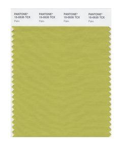 PANTONE SMART 15-0000X Color Swatch Card, Dove - Amazon.com