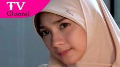 FTV SCTV TERBARU 2015 Jadilah Pacarku ( Ricky Harun - Dinda Kirana )