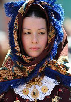 Costume di Settimo San Pietro Sardegna