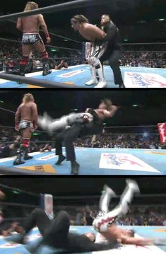 Talkypic - The top #渡辺高章 images and photos posted on Twitter Cute Japanese Boys, Sorting, All About Time, Wrestling, Twitter, Photos, Image, Tops, Lucha Libre