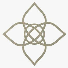 Celtic Symbol For Family Love …