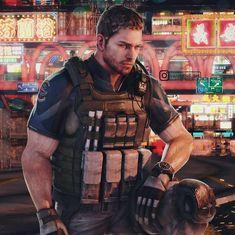 112 Best Re Images In 2020 Resident Evil Resident Evil Game