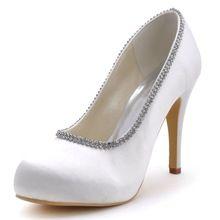 Compra zapatos de boda y disfruta del envío gratuito en AliExpress.com b540c8b0f468