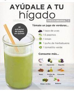Hábitos Health Coaching JUGO DE VERDURAS PARA MEJORAR LA CIRCULACIÓN imágenes - Frases y Pensamientos