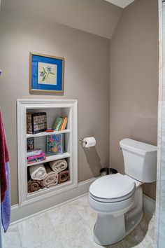 Diy Network S Made Remade Is Showing You Solutions For Small Bathroom Storage Problems