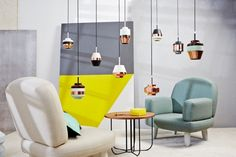modern-furniture_310315_01-800x533