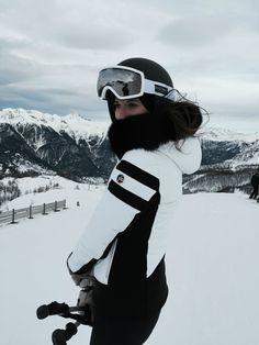Les 21 meilleures images de Ski snow wear 2018 | Veste de