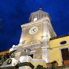 Toscana Orbetello GR #TuscanyAgriturismoGiratola
