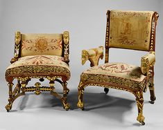 Egyptian Revival | Thematic Essay | Heilbrunn Timeline of Art History | The Metropolitan Museum of Art