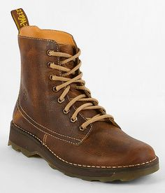 'Dr. Martens Jasper Boot' #buckle #fashion www.buckle.com