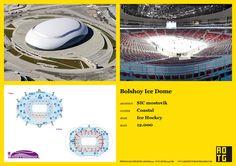 bolshoy-ice-dome.jpg (1754×1240)