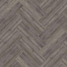 Douwes Dekker PVC-Vloer Dikte: 7 mm | Gebruiksklasse: 23/33 | Slijtlaag: 0,55 mm | R-waarde: 0,088 m2 K/W | Legsysteem: Watervaste rigid kern met klikverbinding | V-groef: 4-zijdige microvelling| Pakinhoud: 2,07 m2 | Formaat: 72 x 12 cm | Oppervlaktestructuur: embossed in register Hardwood Floors, Flooring, Texture, Rotterdam, Wood Floor Tiles, Surface Finish, Wood Flooring, Floor, Pattern