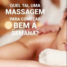 Tantra, Body Massage Spa, Detox Spa, Angels Beauty, Hair Studio, Spa Day, Pilates, Beauty Hacks, Instagram