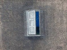 View WINDOW TO THE NIGHT By Kimmo Kaivanto; Access more artwork lots and estimated & realized auction prices on MutualArt. Blue Cross, Magazine Art, Art Market, Still Life, Mixed Media, Auction, Windows, Night, Artwork