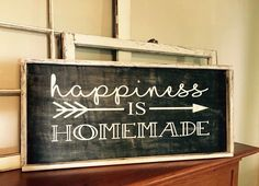 Diy Signs, Home Signs, Wall Signs, Easy Woodworking Ideas, Woodworking Jigs, Woodworking Projects, Tips And Tricks, Wooden Projects, Wood Crafts