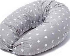 To buy again ES - Just another To buy again Sites site Mama Baby, Banquette Ikea, Usb Ventilator, Pregnancy Pillow, Grey And White, Bean Bag Chair, Pillow Cases, Maternity, Sleep