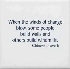 Chinese proverbs, quotes, and sayings about love and life Words Quotes, Me Quotes, Motivational Quotes, Sayings, Wisdom Quotes, Quotes Images, Positive Quotes, Life Quotes Love, Quotes To Live By