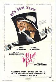 At Long Last Asap Zip Download. This film was Peter Bogdanovich's homage to musical comedies of the 1930s. A millionaire named Michael Oliver Pritchard III and a singer named Kitty O'Kelly meet and fall in love. Meanwhile...
