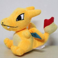 Features: Movie & TV,Stuffed & PlushFilling: PP CottonWarning: Keep away from fireGender: UnisexAge Range: 5-7 Years,8-11 Years,12-15 Years,GrownupsMate #PokemonGO #pokemon #TeamMystic #TeamValor #TeamInstinct #GottaCatchEmAll