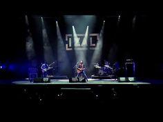 IZAL - Prueba y Error (DVD Sonorama 2014) Youtube, Concert, Youtubers, Youtube Movies