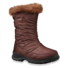 Kamik Women's Chicago Snow Boots for $39.99
