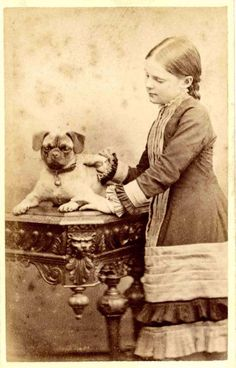 Children+and+their+dogs+in+the+19th+century+%2818%29.jpg 640×999 Pixel