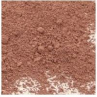 Bulk Kaolin Clay (Rose) - A lovely colorant for our Wild Rose Soap, plus it lends a nice slip and additional cleansing properties to the soap.
