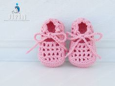 baby shoes, baby girl sandals,baby boy sandals,mesh baby shoes,crib shoes, baby slippers, crochet baby shoes,soft sole shoes