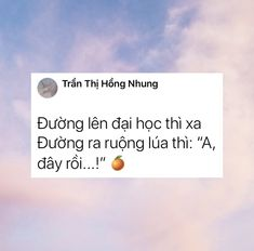 Quotes Girls, Me Quotes, Anime Cat Boy, Joon Park, Status Quotes, Kittens Cutest, Captions, Gemini, Crushes