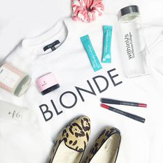 What to put in your bachelorette party gift bag or wedding weekend survival kits. Beauty Products Gifts, Jillian Harris, Nordstrom Sale, Party Gift Bags, Wedding Weekend, Bridesmaid Gifts, Bridesmaids, Goodie Bags, Beauty Skin
