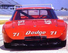 1969 Dodge Charger #racing #chrysler http://autopartstore.pro/AutoPartStore/