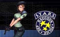 Valentine Resident Evil, Fictional Heroes, Horror Video Games, Jill Valentine, Image Boards, Graffiti Art, Survival, Lol, Videogames