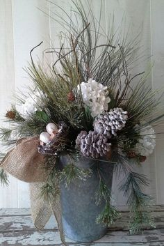 Most Beautiful and Amazing Floral Decoration For Christmas | Christmas Celebrations