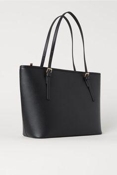 Trendy Purses And Handbags Fall Handbags, Cute Handbags, Black Handbags, Luxury Handbags, Fashion Handbags, Purses And Handbags, Fashion Bags, Cheap Handbags, Cheap Purses