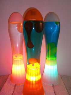 What's In A Lava Lamp Unique Lava Lamp Heaven What's Inside Lava Lamp  Pinterest  Lava Inspiration Design