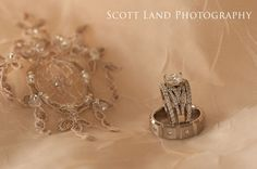 I like this setting but with my round diamond and 6 prong