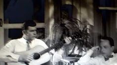 Church In The Wildwood sung by Andy Griffith, Son Knotts, Rebert Emhardt