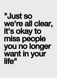 Thank god I found the words to describe how I'm feeling. Short Inspirational Quotes, Great Quotes, Quotes To Live By, Motivational Quotes, Words Quotes, Me Quotes, Funny Quotes, Hurt Quotes, Depressing Quotes