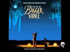 the legend of bagger vance soundtrack download