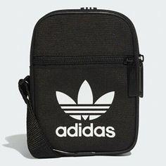 7e53bfdb45 Adidas Originals Festival Bag Black Sport Casual Unisex Backpack Travel  DV2405 #adidas #FannyWaistPack Adidas
