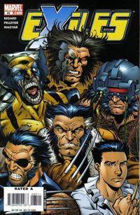 Marvel Dc Comics, Comics Anime, Hq Marvel, Marvel Heroes, Comic Book Characters, Marvel Characters, Comic Character, Comic Books Art, Comic Art