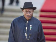 EkpoEsito.Com : Goodluck Jonathan denies owning £15m house in UK, ...