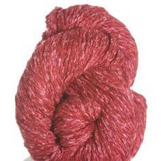 Classic Elite Majestic Tweed Yarn
