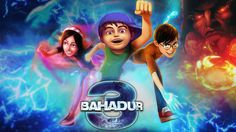 3 Bahadur | Full Title Song [2015] ~ VidzToday