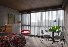 hotel-hotel-au-9