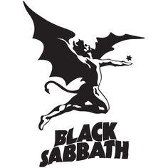 Top 10 Best Band Logos | Music News @ Ultimate-Guitar.Com