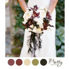 """""""This color combination is breath taking!  #wedding #weddings #weddingplanning #weddingplanners #weddingcoordinators #eventcoordinators #weddingideas…"""""""