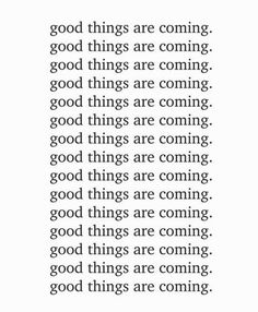 'good things are coming' Photographic Print by azllie Millions of unique designs by independent artists. Find your thing. Black And White Picture Wall, Black And White Pictures, Black And White Posters, Black And White Prints, Bedroom Wall Collage, Photo Wall Collage, College Walls, Dorm Walls, Room Pictures